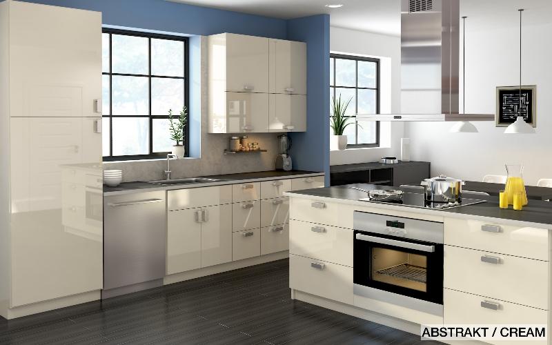 Ikdo en espa ol dise os online de cocinas ikea - Ikea diseno de cocinas ...